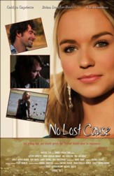 No Lost Cause, DVD