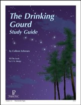 The Drinking Gourd Progeny Press Study Guide