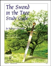 The Sword in the Tree Progeny Press  Study Guide