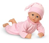 Premier Baby Doll, Calin Charming, Pink