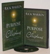 Purpose of Christmas DVD and Study Guide