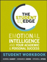 The Student EQ Student Workbook