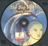 The Big Wave Study Guide on CDROM