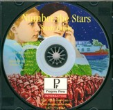 Number the Stars Study Guide on CDROM