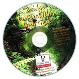 Bridge to Terabithia Study Guide on  CDROM