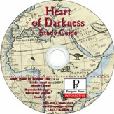 Heart of Darkness Study Guide on CDROM