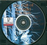 Call of the Wild Study Guide on CDROM