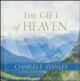 The Gift of Heaven - Slightly Imperfect