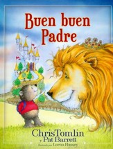 Buen buen Padre  (Good Good Father)