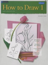 How To Draw, 1