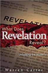 What Does Revelation Reveal: Unlocking the Mystery