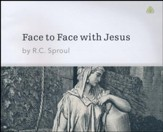 Face to Face With Jesus CD Series