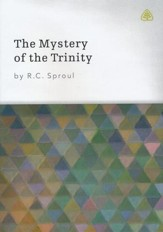 The Mystery of the Trinity, DVD Collection
