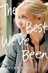 The Best We've Been - eBook