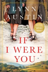 If I Were You: A Novel - eBook