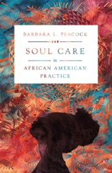 Soul Care in African American Practice - eBook
