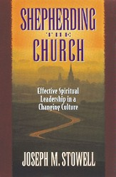 The book on leadership ebook john macarthur 9781418513375 shepherding the church effective spiritual leadership in a changing culture ebook fandeluxe Ebook collections