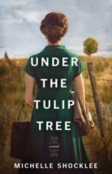 Under the Tulip Tree - eBook