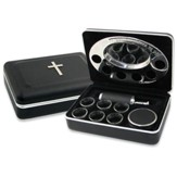 RemembranceWare Portable Communion Set: Legacy