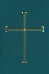 The 1662 Book of Common Prayer: International Edition - eBook