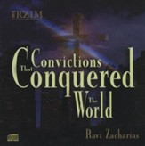 Convictions that Conquered the World - CD