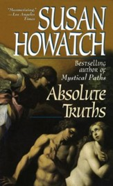 Absolute Truths - eBook