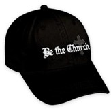 Be the Church Cap
