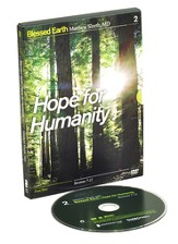 Hope for Humanity, Part Two, Sessions 7-12--DVD  - Slightly Imperfect