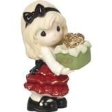 Precious Moments 2017 Figurine