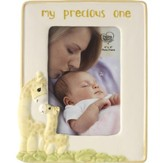 My Precious One, Giraffe, Photo Frame
