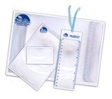 Wordkeeper ® Sheet Magnifier Value Set