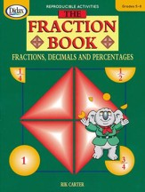 The Fraction Book