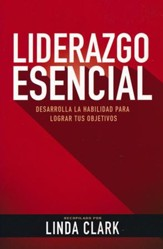Liderazgo Esencial para Mujeres (5 Leadership Essentials for Women) - Slightly Imperfect