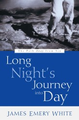 Long Night's Journey into Day: The Path Away from Sin - eBook
