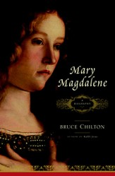 Mary Magdalene: A Biography - eBook