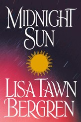 Midnight Sun - eBook Northern Lights Series #3