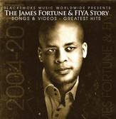 Songs & Videos- Greatest Hits CD