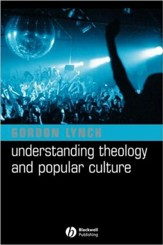 Undestanding Theology Culture