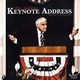 National Day of Prayer Keynote Address