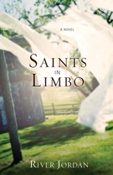 Saints in Limbo - eBook