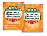 Zaner-Bloser GUM Grade 2: Student & Teacher Editions (Homeschool Bundle)