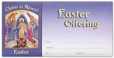 Truly He is Risen! Offering Envelopes, 100