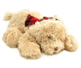 Lullaby Pal--Musical Plush Dog
