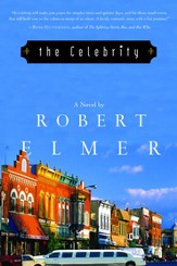 The Celebrity - eBook