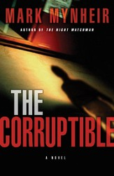 The Corruptible - eBook