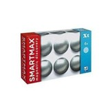 SmartMax Extension Set - 6 Metal Balls