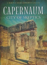 Capernaum: City of Skeptics