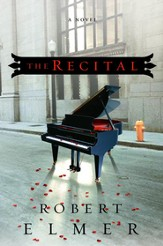 The Recital - eBook