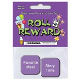 Roll A Reward