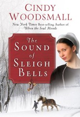 The Sound of Sleigh Bells - eBook